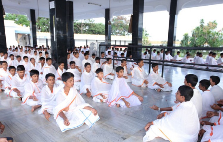Top Naturopathy Colleges Karnataka